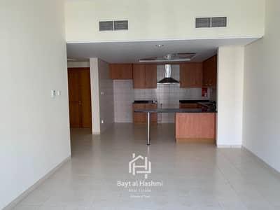 شقة 2 غرفة نوم للايجار في ديسكفري جاردنز، دبي - PAY NOW in 6 Cheques 13 Months Contract