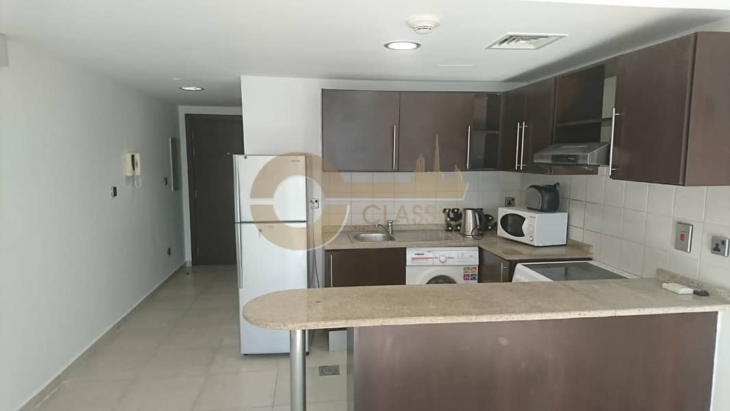 2 Studio For Rent in Dubai Arch JLT   Unfurnished   30k