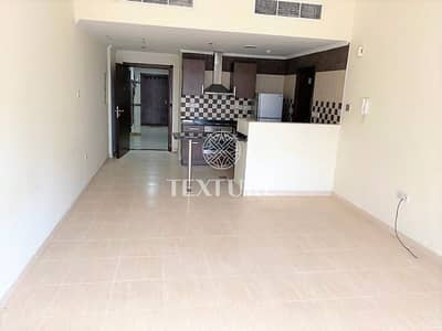 1 Bedroom Flat for Rent in Barsha Heights (Tecom), Dubai - Higher Floor | Amazing View | 6 Cheques