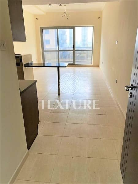 2 Higher Floor | Amazing View | 6 Cheques