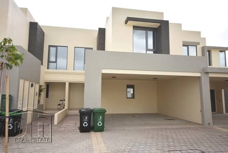 فیلا 3 غرف نوم للايجار في دبي هيلز استيت، دبي - Available Jan |Landscape Garden |View Now