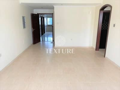 1 Bedroom Flat for Rent in Barsha Heights (Tecom), Dubai - Large | Fully Equipped Kitchen | Balcony