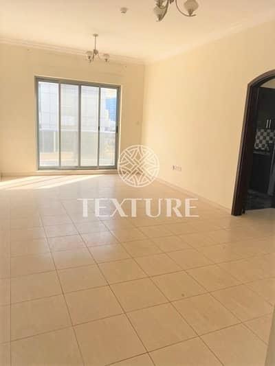 2 Bedroom Flat for Rent in Barsha Heights (Tecom), Dubai - Spacious 2 Bedroom |6 Cheques | Higher Floor