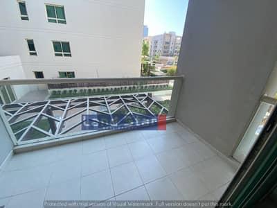 فلیٹ 1 غرفة نوم للايجار في الروضة، دبي - شقة في السمر 3 السمر الروضة 1 غرف 45000 درهم - 4849215
