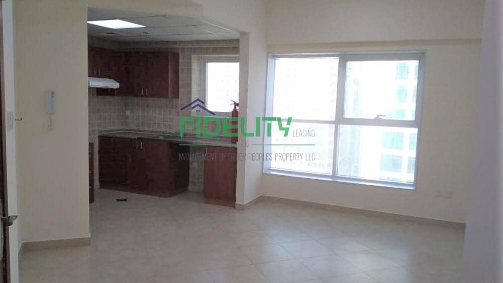 No Commission| Amazing 2BR| High Floor Well Maintained