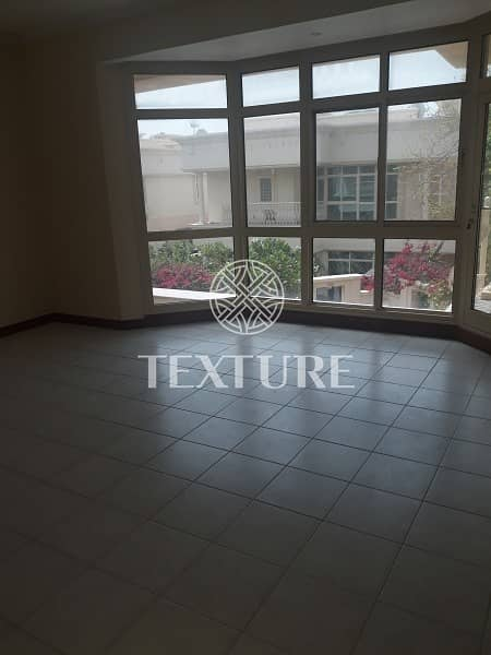 14 Lovely 4 bed Family Villa for Rent AED 190k