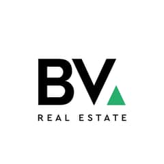 Boulevard Views Real Estate LLC