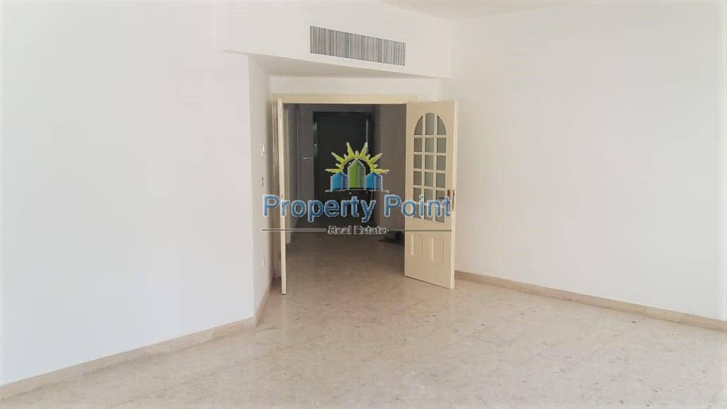2 Hot Offer | Big 2-bedroom Unit with Parking | Tourist Club Area
