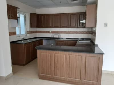 2 Bedroom Apartment for Rent in Barsha Heights (Tecom), Dubai - Chiller Free I Family Building I Walking Distance Metro