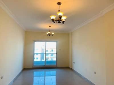 1 Bedroom Flat for Rent in Al Karama, Dubai - !! HOT  DEAL!! 1 MONTH FREE  1BHK @  44K  in burjuman