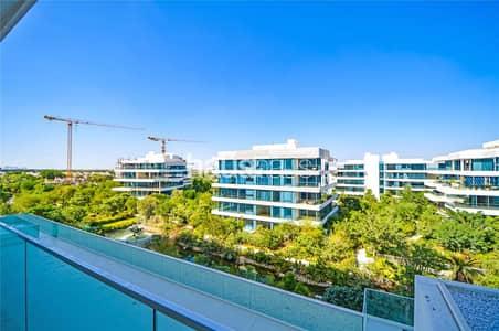 2 Bedroom Apartment for Sale in Al Barari, Dubai - Beautiful Views | Brand New | Title Deed Ready