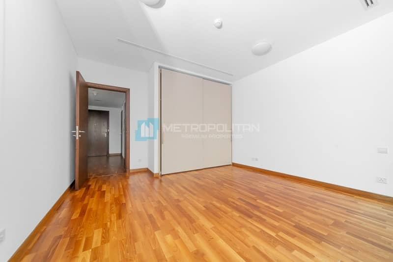 2 High Floor|Great Layout Balcony|Flexible Cheques