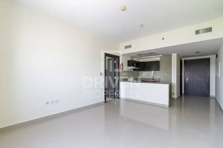 1 Bedroom Flat for Sale in Dubai Sports City, Dubai - Amazing View | Nice Layout | Spacious 1BR