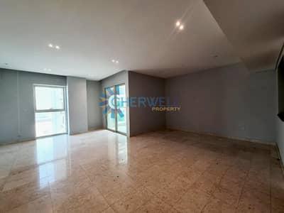 فلیٹ 3 غرف نوم للبيع في جزيرة الريم، أبوظبي - Hot Deal |Luxurious Apartment With Balcony | Vacant
