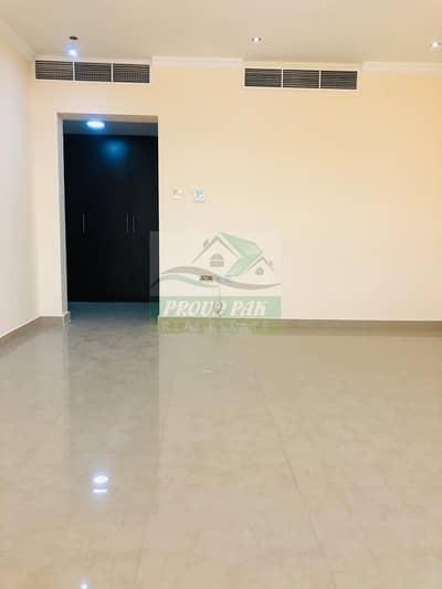Extraordinary Get 3bhk Majlis With 4 Washrooms at Baniyas East