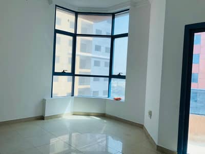 شقة 3 غرف نوم للبيع في عجمان وسط المدينة، عجمان - شقة في فالكون تاورز عجمان وسط المدينة 3 غرف 420000 درهم - 3982348