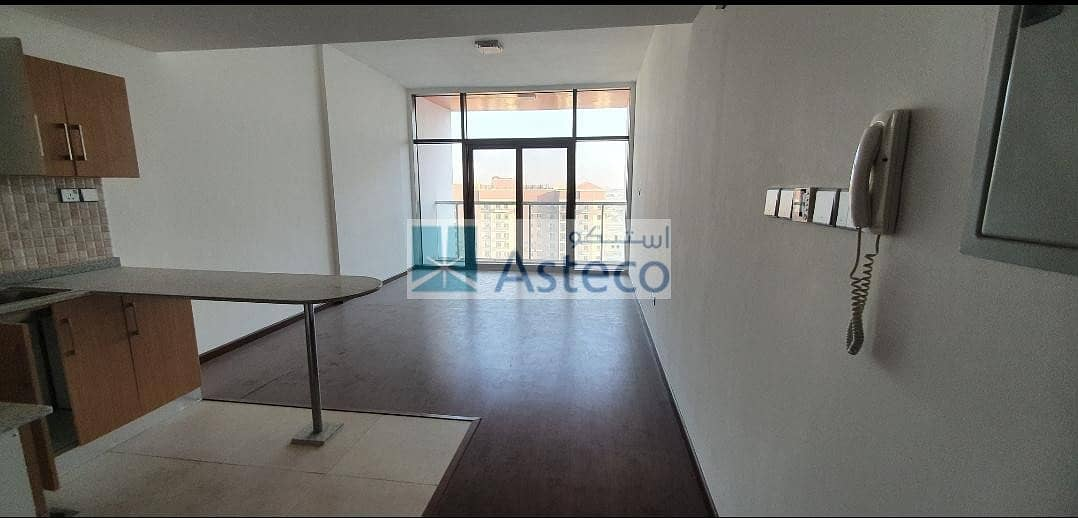 2Months free! 12Chq!Modern and unique architecture