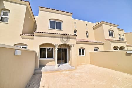 Best Deal  |Single Row |Spacious Townhouse  |Great Location |