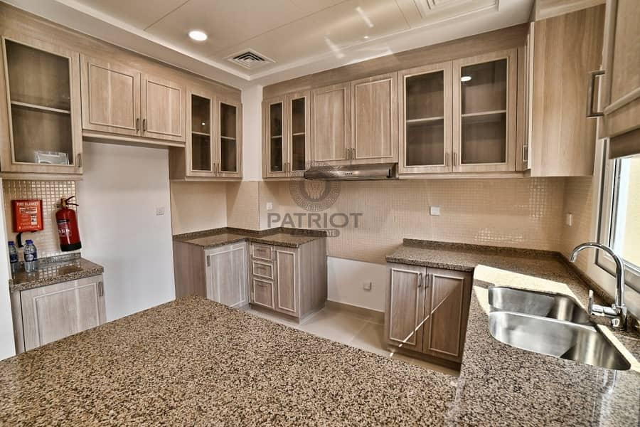 2 Best Deal  |Single Row |Spacious Townhouse  |Great Location |