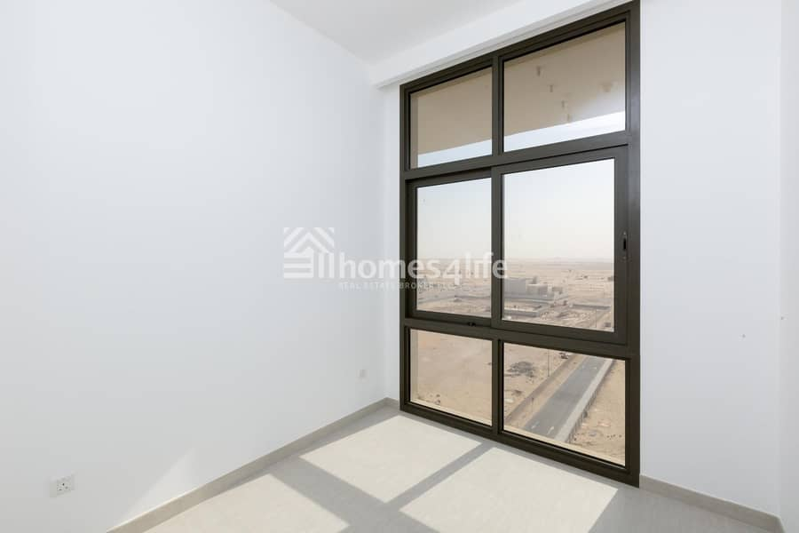 2 Good View Apartment | Newest Apartment in Town