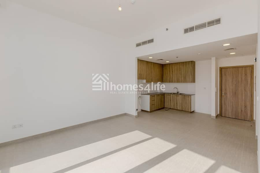 10 Good View Apartment | Newest Apartment in Town