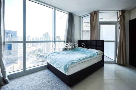 3 Bedroom Flat for Sale in Dubai Marina, Dubai - Fully Furnished | Amazing Views | Maids