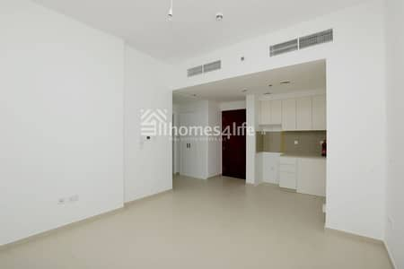 1 Bedroom Flat for Sale in Town Square, Dubai - Excellent Layout | Ready To Move In | Amazing Amenities