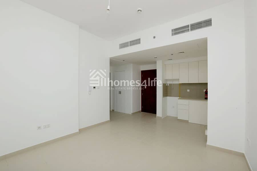 Excellent Layout   Ready To Move In   Amazing Amenities