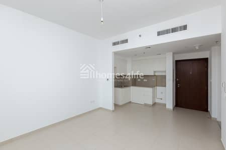 1 Bedroom Flat for Sale in Town Square, Dubai - Multiple Types| Modern Amenities | Call our Expert