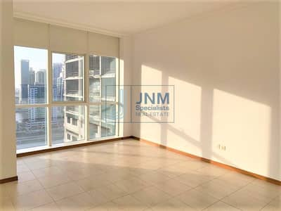 Exclusive 1 BR Unit | Well Maintained | Best Offer