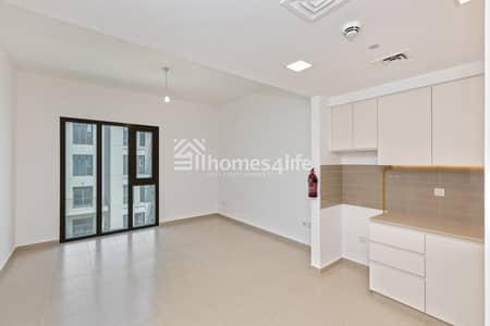 1 Bedroom Flat for Sale in Town Square, Dubai - Available to move into | Great Community and Affordable Deals
