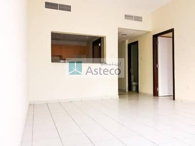 1 Bedroom Flat for Sale in International City, Dubai - Good Offer 1 Bed in Spain Cluster