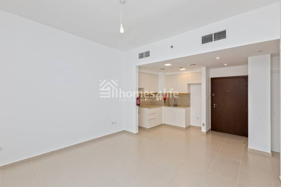 2 Near Central Park |Latest Community|Cozy Lay out
