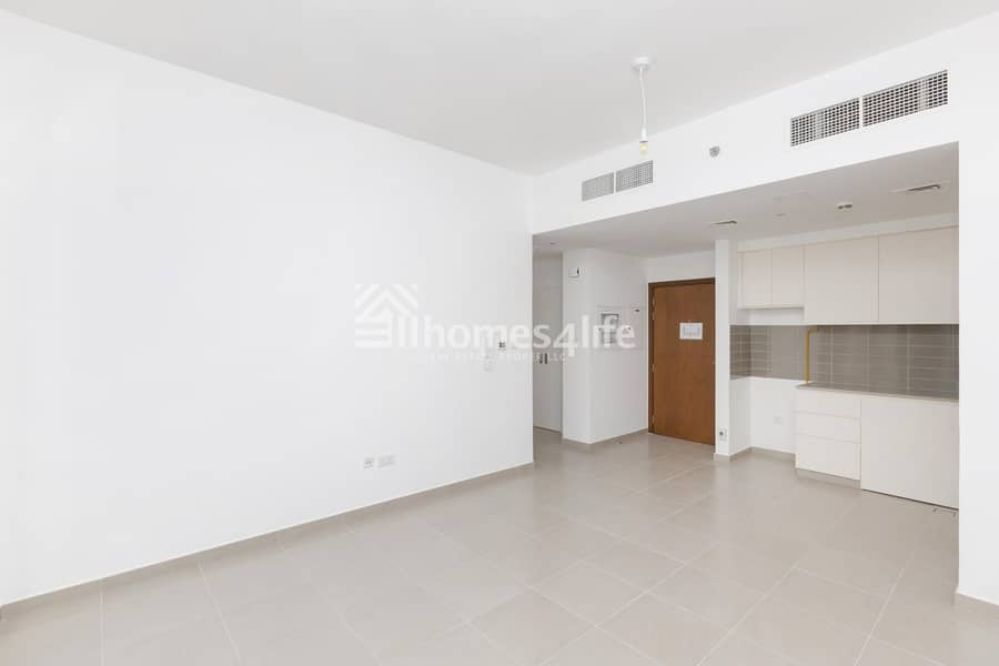 Brand New 1 Bedroom | Never Lived In | Call for Viewing