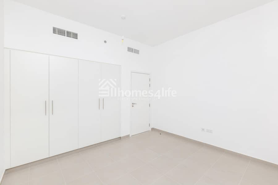 2 Brand New 1 Bedroom | Never Lived In | Call for Viewing
