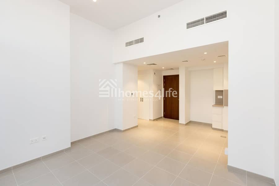 Call to Book Appointment  for a Brand New Apartment | Keys in Hand