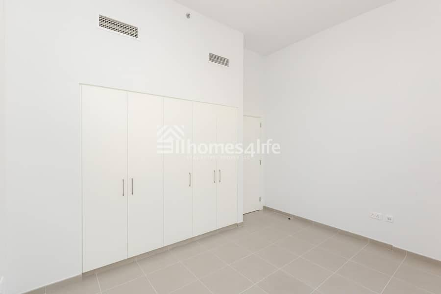 2 Call to Book Appointment  for a Brand New Apartment | Keys in Hand
