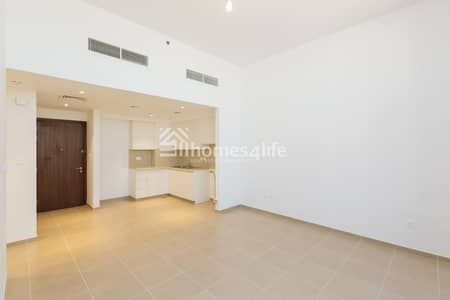 شقة 2 غرفة نوم للايجار في تاون سكوير، دبي - Brand new | Ready Apartment for Rent and Call Now