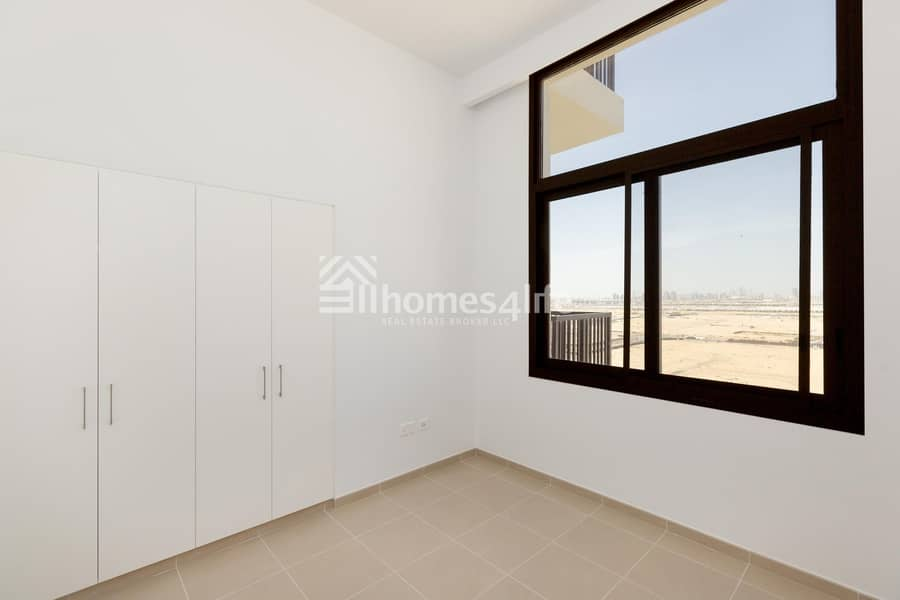23 Brand new | Ready Apartment for Rent and Call Now