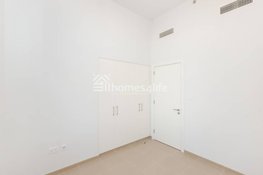 2 Brand new | Amazing Deal for an Apartment | Call Now