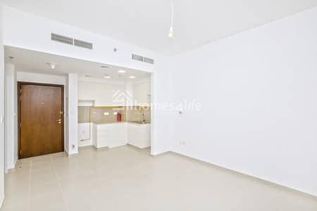 شقة 1 غرفة نوم للايجار في تاون سكوير، دبي - Affordable Price With All Amenities In Community