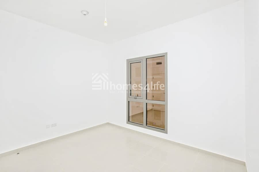 2 Call Now   Bright and spacious Brand New Apartment