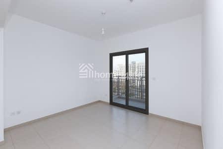 شقة 2 غرفة نوم للبيع في تاون سكوير، دبي - Spacious and Ideal Layout | Call our Community Expert