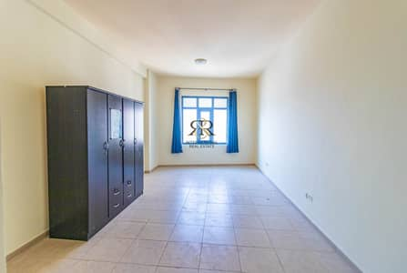Well Maintained Studio | White Goods | Chiller Free