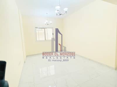 2 Bedroom Apartment for Rent in Muwaileh, Sharjah - Hurry Up Don't Miss Offer !! 2BHK just  30k [ no cash deposit ]