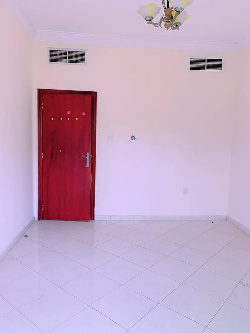 4 40 Days Free 1Bhk With Balcony Walkable Distance To Dubai RTA Bus Stop
