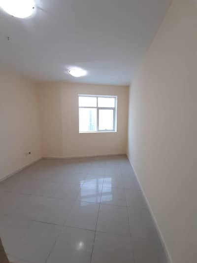 1 Bedroom Apartment for Rent in Al Nahda, Sharjah - Stunning offer spacious 1bhk rent only 23k close to al nahda park