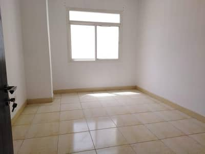 1 Bedroom Apartment for Rent in Al Nahda, Sharjah - 1 Month Free