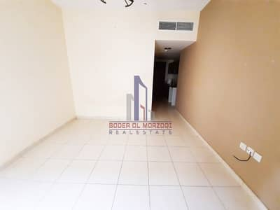 Studio for Rent in Muwailih Commercial, Sharjah - No Cash Deposit