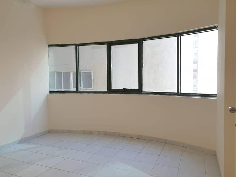 2 35 Days Free Spacious 2Bhk For Family With Balcony Close To Al nahda park